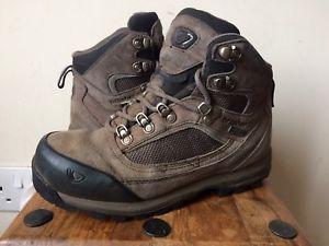 【送料無料】キャンプ用品 ハイキングウォーキングブーツサイズladies brasher waterproof hikingwalking boots size 4 37