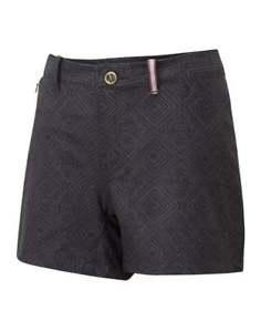 【送料無料】キャンプ用品 シェルパジャトラショートsherpa jatra short womens