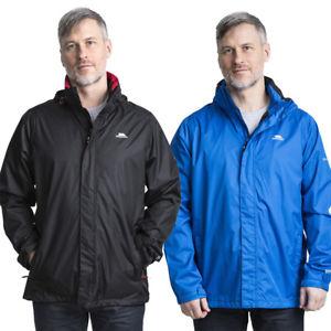 【送料無料】キャンプ用品 トレスパスジップジャケットコート