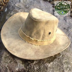 【送料無料】キャンプ用品 ワイドフィットサイズsun hat,wide brim walking hathiking hat, fishing hats6 sizes for perfect fit