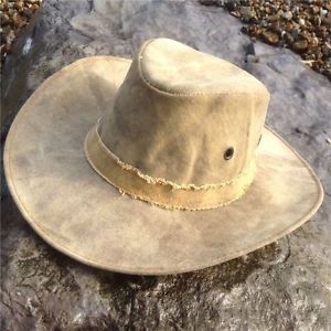 【送料無料】キャンプ用品 ブラジルtarphats wide brim walking hathiking hat fishing hats with attitude brazil