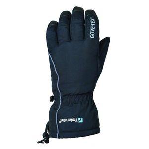 【送料無料】キャンプ用品 シャモニーグローブtrekmates chamonix gtx glove