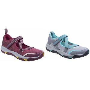 【送料無料】キャンプ用品 コッツウォルドレディースレディースメアリージェーンハイキングシューズcotswold womensladies norton mary jane hiking shoe fs4171