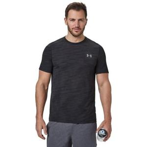 【送料無料】キャンプ用品 メンズ under armour men's ua coldgear armour compression crew