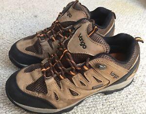 【送料無料】キャンプ用品 レディースウォーキングブーツサイズvango womens walking boots size 6