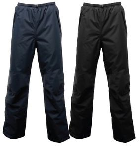 【送料無料】キャンプ用品 フィッシングキャンプハイキングズボンwaterproof breathable insulated fishing camping hiking workwear over trousers