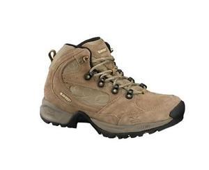 【送料無料】キャンプ用品 ベルヴィルレディースウォーキングブーツモスブラウンhitec belleville wpi womens walking boots moss brown