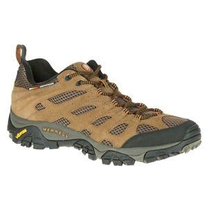 【送料無料】キャンプ用品 メンズベンチレーターウォーキングシューズmerrell mens ventilator low walking shoe