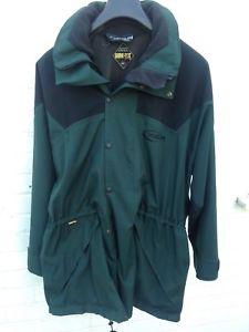 【送料無料】キャンプ用品 ビンテージジャケットミディアムライフルグリーンアンプ