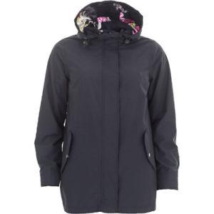 【送料無料】キャンプ用品 ジュールレディースレディースジャケットコートサイズ