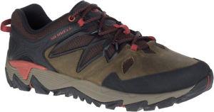 【予約中!】 【送料無料】キャンプ用品 メンズハイキングシューズアウトmerrell mens all out blaze 2 out mens hiking blaze shoes, 下総町:d432615a --- clftranspo.dominiotemporario.com
