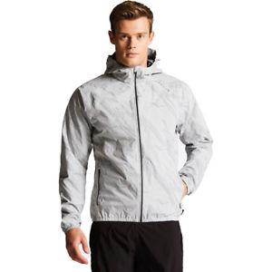 【送料無料】キャンプ用品 メンズフードフルジップジャケットコート