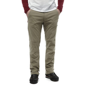 【送料無料】キャンプ用品 プロズボンcraghoppers mens nosilife pro lightweight walking trousers