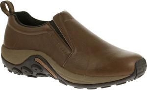 【送料無料】キャンプ用品 ジャングルメンズシューズmerrell jungle moc mens shoes