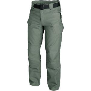 【送料無料】キャンプ用品 カーゴパンツメンズズボンオリーブドラブhelikon utp army combat cargo trousers mens tactical pants ripstop olive drab od
