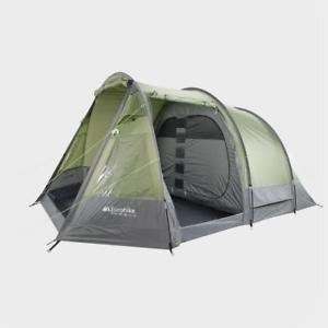 【送料無料】キャンプ用品 eurohike rydal 500 5テント1サイズeurohike rydal 500 5 man tent green one size