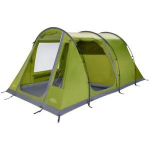 【送料無料】キャンプ用品 vangoウォーバーン400テント4テント2016vango woburn 400 tent 4 person tent 2016