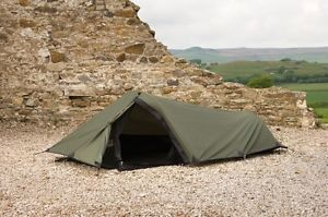 【送料無料】キャンプ用品 snugpakionosphere1マンtent shelter in green militarycampingsnugpak ionosphere 1 man tent shelter in green military, campi