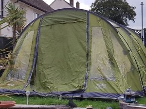 【送料無料】キャンプ用品 listingvangoイカルス500テント listingvango icarus 500 tent