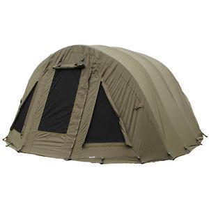 【送料無料】キャンプ用品 r2フードテントラップabode continental 2 man pram hood bivvy wrap