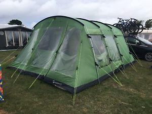 【送料無料】キャンプ用品 モンタナテントoutwell montana 6 tent