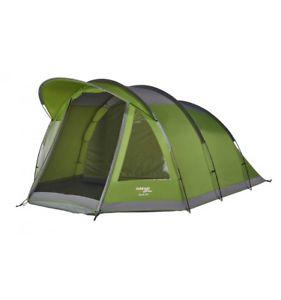 【送料無料】キャンプ用品 vango ascott 500テント 5テント2018vango ascott 500 tent 5 person tent 2018