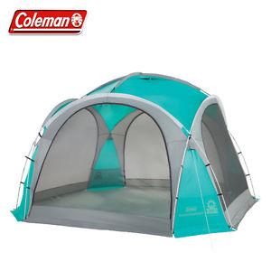 【送料無料】キャンプ用品 キャンプコールマンイベントドーム2サイズglampingcoleman event dome 2 sizes available camping, glamping, garden party shelter