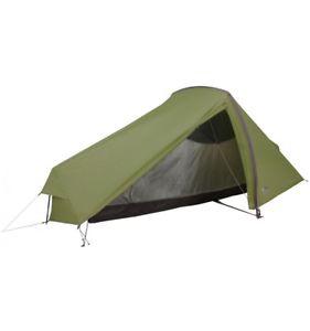 上品な 【送料無料】キャンプ用品 10f10ヘリウム1ulテントforce ten f10 f10 helium 1 ul ul lightweight lightweight tent, 三木竹材店:936b2b01 --- canoncity.azurewebsites.net