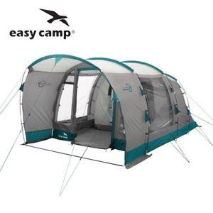 【送料無料】キャンプ用品 キャンプパームデール300 テント20183easy camp palmdale 300  for 2018 3 man camping pole tent