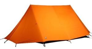 【送料無料】キャンプ用品 mk 4テントlistingforce 10 3テント listingforce ten classic standard mk 4 tent 3 person tent