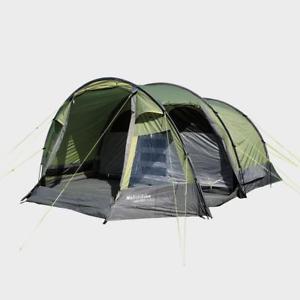 【送料無料】キャンプ用品 eurohike rydal 600 6テントグリーンeurohike rydal 600 6 person tent green