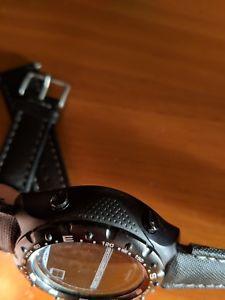 suunto xlander wrist watch for men