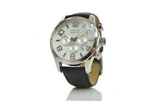【送料無料】nazareno gabrielli orologio cronografo prezzo boutique 50