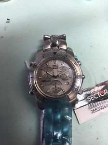 【送料無料】miyota 3s10 in watch also breitling caliber 59