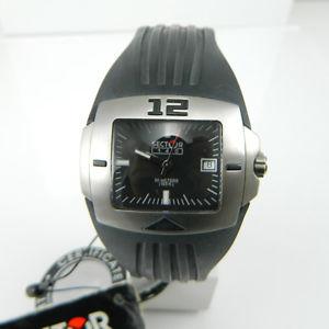 【送料無料】sector watches orologio tempo uomo acciaio 140 ref 3251140925 uhr reloj montre