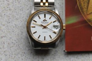 orologio philip watch caribbean ref 2643  erta