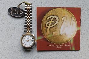 【送料無料】orologio philip watch caribbean ref 2643 erta