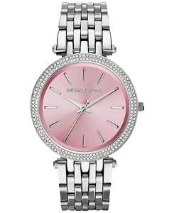 【送料無料】michael kors mk3352_zv orologio da polso donna it