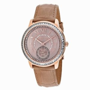 【送料無料】michael kors madelyn mk2448 watch