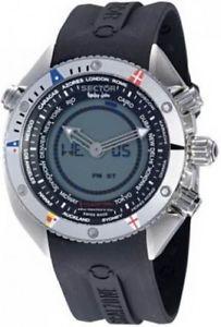 【送料無料】sector watch mod ocean master r3251168025