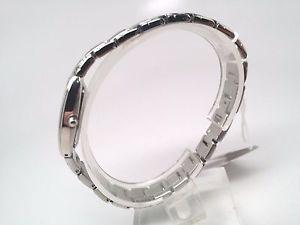 pulsar womens quartz watch pxt816x