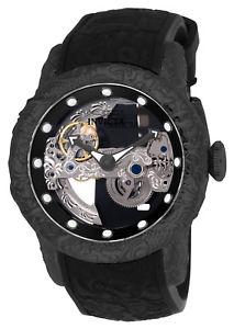 【送料無料】invicta s1 rally 26286 silicone watch