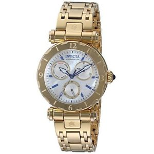 【送料無料】invicta subaqua 24428 stainless steel watch