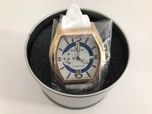 【送料無料】neuf, montre yonger amp; bresson automatique automatic watch