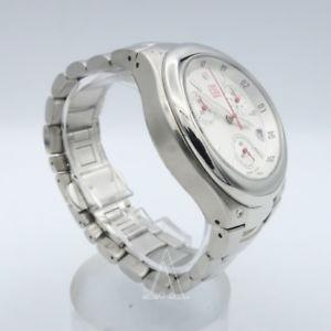 esq by movado mens quartz watch 07301194po