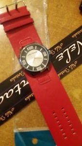 登場! 【送料無料】orologio donna nele fortados bracciale pelle p660 garanzia due anni, ぎんわ f3284dd7