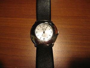 minicci quartz ladies wristwatch