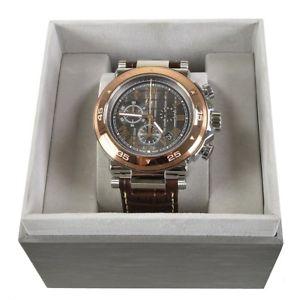 guess mens gc1 class sport chronograph watch x90005g2s rrp 575
