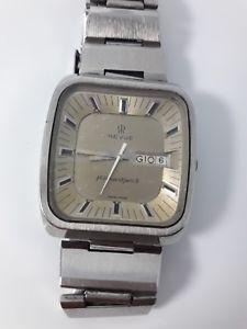 送料無料 orologio da polso 本店 revue automatic automatico kilimandjaro 低廉 wristwatch 2