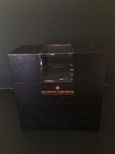 【送料無料】vacheron constantin box fullset nuovo